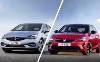 Prices announced for All-New Astra and Corsa. Audi unveils the A1 citycarver thumbnail