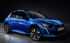 All-New Peugeot 208 and e-208 prices revealed. Hyundai expands electrified lineup thumbnail