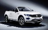 VW reveal cabriolet SUV and EV charge locations overtake fuel stations in UK thumbnail