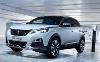 Peugeot announce new PHEV SUV. HMRC publish new Advisory Fuel Rates (AFRS) thumbnail