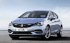 New Astra revealed and Model 3 scores highest NCAP rating thumbnail