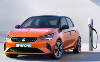 Reservations open for Vauxhall Corsa-e and FCA/Renault merger collapse thumbnail