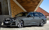 New BMW 3 Series Touring and Toyota's future EV plans thumbnail
