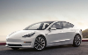 Tesla Model 3 now on sale and CV Show 2019 thumbnail