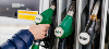HMRC publishes new advisory fuel rates (AFRs) from December thumbnail