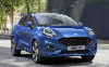 New Ford Puma on sale now and Polestar 2 price revealed thumbnail