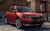 All-New ŠKODA KAMIQ now on sale and Tesla rolls out its biggest software update thumbnail