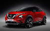 New Nissan Juke revealed and Porsche's first all-electric car thumbnail