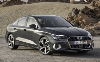 New Audi A3 Saloon and Land Rover's latest PHEVs available to order now thumbnail