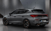 New CUPRA Leon revealed and Dacia set to announce Europe's cheapest EV thumbnail