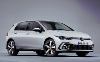 Geneva Motor Show cancelled by Coronavirus.VW reveal new GTI, GTE and GTD models thumbnail