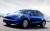 COMING SOON: Tesla Model Y thumbnail