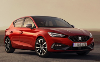 All-New SEAT Leon revealed and New VW e-up! goes on sale thumbnail