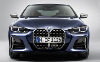 New BMW 4 Series Coupé revealed. Peugeot set to launch electric eight-seat MPV thumbnail