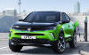 New Vauxhall Mokka revealed and Kia expands e-Niro line-up thumbnail