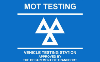 Six-month extension for MOT tests and Congestion Charge/ULEZ suspended thumbnail