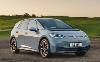 VW announce new ID.3 models. Vauxhall reveal All-New Grandland thumbnail
