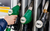 HMRC publish new Advisory Fuel Rates (AFRS) from December thumbnail