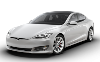 Tesla announce 520 mile Model S Plaid. VW reveal ID.4 electric SUV thumbnail