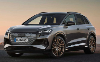 Audi reveals new Q4 e-tron models. Polestar 2 lineup expands with cheaper FWD variants thumbnail