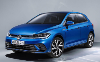 Volkswagen reveal New Polo. Mercedes expands EV lineup with 7-seat EQB thumbnail