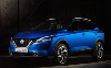 Nissan unveils all-new Qashqai with EREV option. New Honda HR-V becomes hybrid-only thumbnail