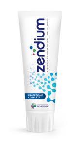 Coupon Sconto di Zendium protezione completa 75ml