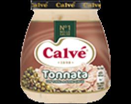 Calvé Salsa Tonnata