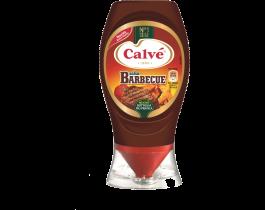 Calvé Salsa Barbecue