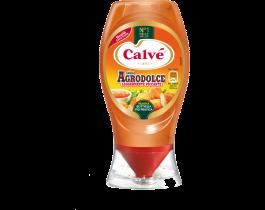 Calvé Salsa Agrodolce