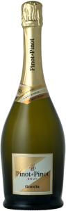 Coupon Sconto di Pinot di Pinot Brut 75cl