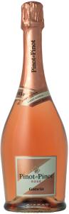 Coupon Sconto di Pinot di Pinot Rose 75cl