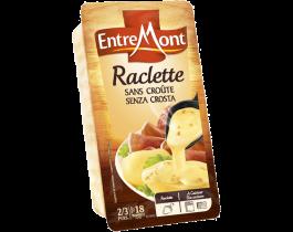 ENTREMONT RACLETTE 400g