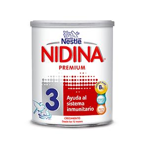 NIDINA3