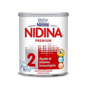 NIDINA2