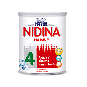 NIDINA4
