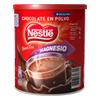 Nestlé Magnesio