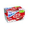 Nestlé Mix-in