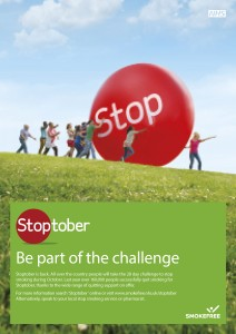 219641_Stoptober_A4_Double_Sided_Poster_AW