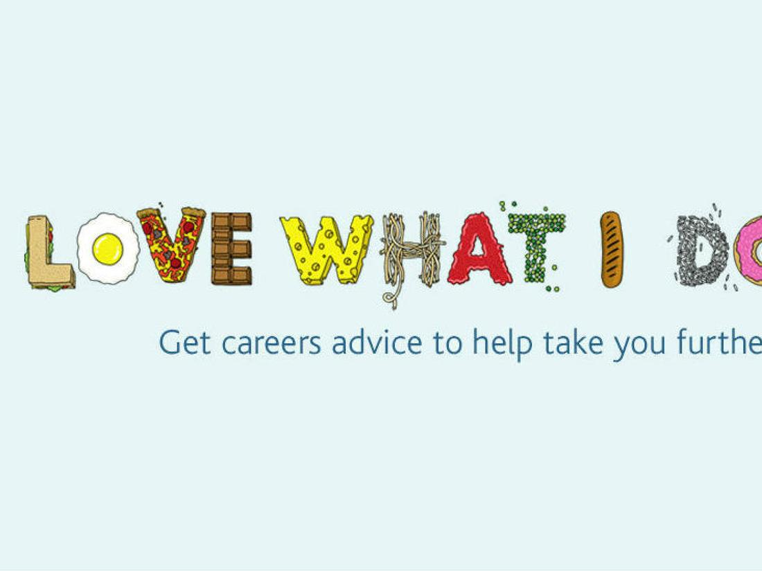 struggling to a job do it for good volunteering can be the first step to getting ahead gaining a new skill and finding a job