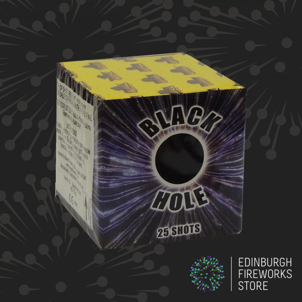 Black-hole-by-Benwell-Fireworks-from-Edinburgh-Fireworks-Store