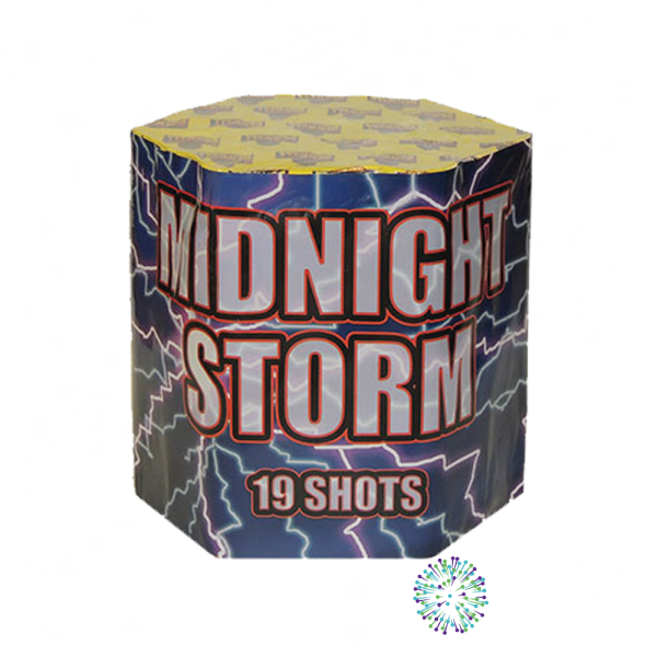 Midnight-Storm-by-Benwell-Fireworks-from-Edinburgh-Fireworks-Store