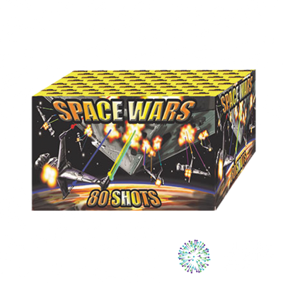 Space-Wars-by-Benwell-Fireworks-from-Edinburgh-Fireworks-Store