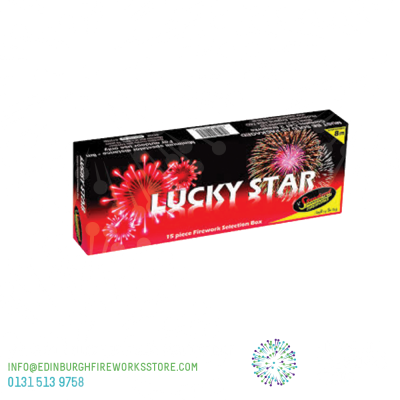 Lucky-Star-by-Standard-Fireworks-from-Edinburgh-Fireworks-Store