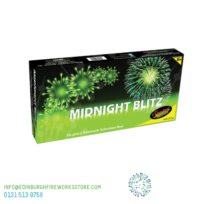 Midnight-Blitz-by-Standard-Fireworks-from-Edinburgh-Fireworks-Store