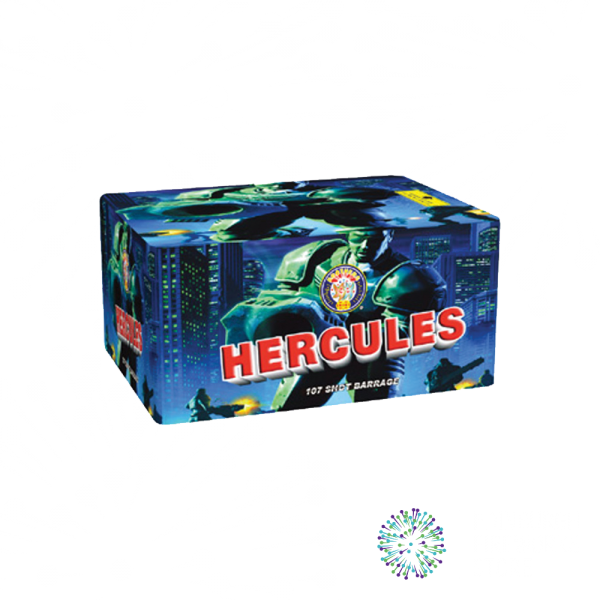 Hercules-by-Brother-Pyrotechnics-from-Edinburgh-Fireworks-Store