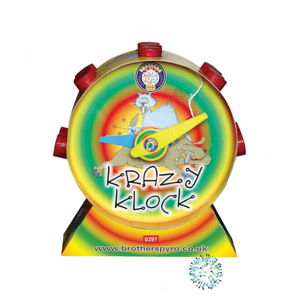 Krazy-Klock-by-Brother-Pyrotechnics-from-Edinburgh-Fireworks-Store