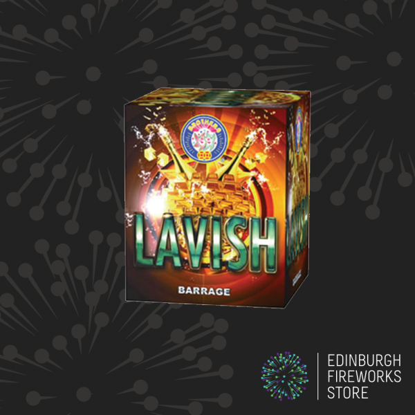 Lavish-by-Brother-Pyrotechnics-from-Edinburgh-Fireworks-Store