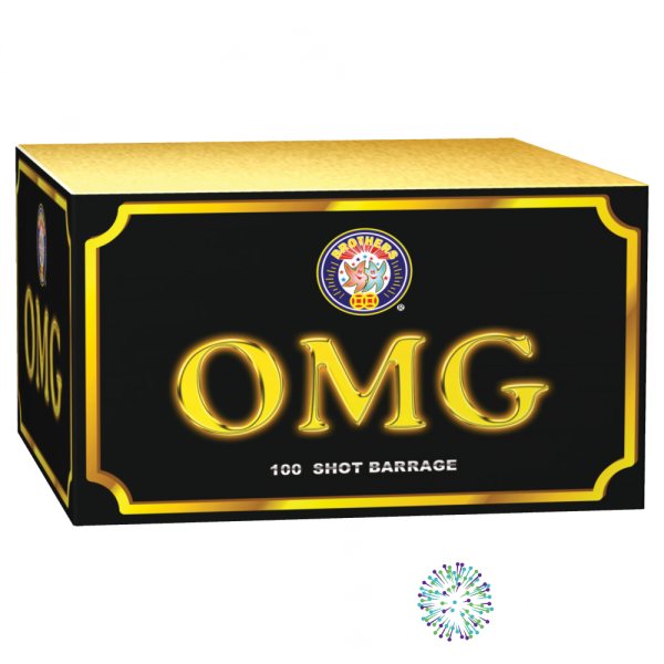 OMG-by-Brother-Pyrotechnics-from-Edinburgh-Fireworks-Store
