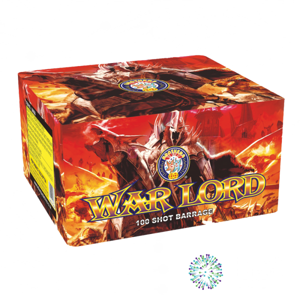War-Lord-by-Brother-Pyrotechnics-from-Edinburgh-Fireworks-Store